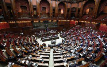 Italicum, un voto per la Costituzione