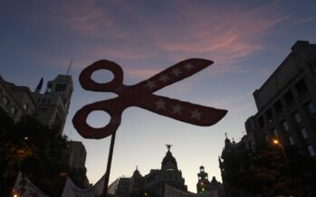 Legge di stabilità: il precedente spagnolo e i dubbi di Berlino