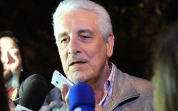 Il ministro Orlando dice sì all'estradizione di Henrique Pizzolato