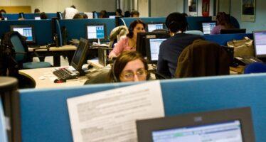 Key For Up eOvering, aTerni lo sciopero paga