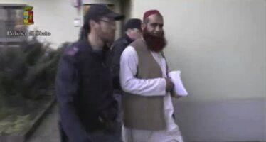 Rete «terroristica» vicina ad al Qaeda, venti gli arresti