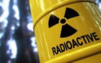 Scorie, il governo fa slittare la mappa dei siti nucleari adopo le elezioni regionali