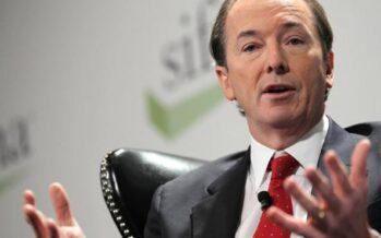 Sui premi dei banchieri Usa non tramonta mai il sole Al ceo di Morgan Stanley 22,5 milioni di dollari
