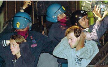 Tortura ecodici su divise: le leggi impossibili