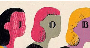Il doppio allarme sul lavoro delle donne