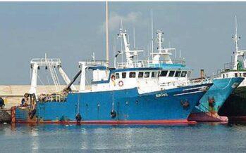 Attacco al peschereccio italiano Il blitz della Marina in Libia