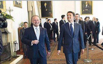 Renzi chiude il caso De Gennaro Sì della Camera al reato di tortura