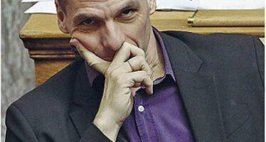 Primi segnali da Atene Le entrate fiscali rispettano gli impegni