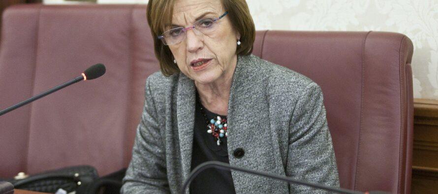 «Blocco Fornero illegittimo». La bocciatura della Corte Costituzionale