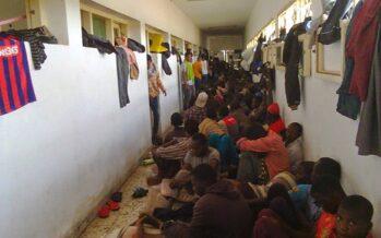 Denuncia della Nazioni Unite: «Crimini di guerra in Libia contro civili e migranti»