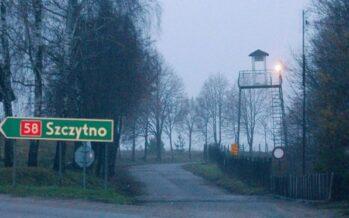 Torturati in Polonia etrasferiti aGuantanamo. Varsavia paga ilconto