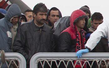 Abdelmajid «in Italia il giorno della strage»