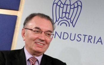 Imprese e sindacati rompono sui contratti Li riscriverà il governo