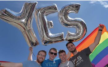 """Strasburgo: """"L'Italia dica sì alle unioni gay"""" ma al Senato è scontro"""