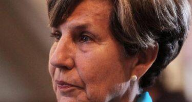 Nel nome del padre per un Cile migliore la figlia di Allende a capo dei socialisti