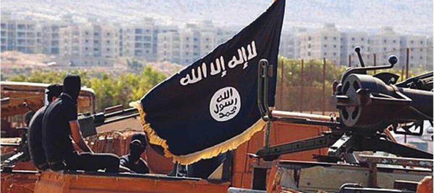 Petrolio, riscatti e fondi dagli sceicchi l'Onu alla guerra contro il Califfato Spa