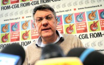 La strategia di Landini: ora dialoghiamo Nella Cgil la partita sulla rappresentanza