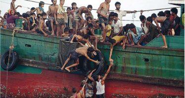 L'ONU accusa: vergogna Italia, l'accordo sui migranti con la Libia «è disumano»