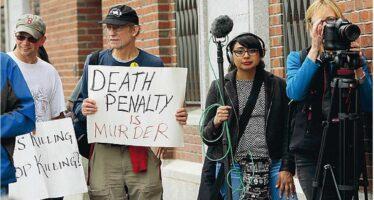 A morte l'attentatore di Boston Inutili gli appelli alla clemenza
