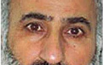 Giallo sulla morte del vice Califfo