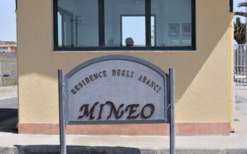 Scoop di Avvenire: all'ex Cara di Mineo un trafficante libico in visita ufficiale