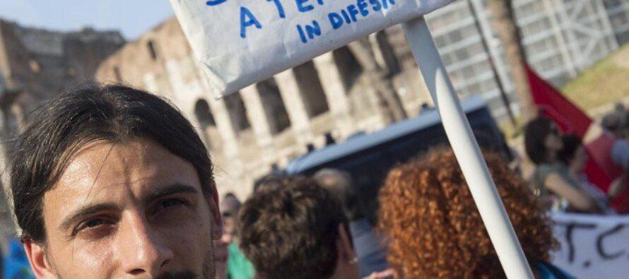 Scrutini, il 90% dei docenti sciopera contro il Ddl Scuola