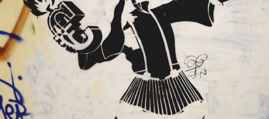 Quello strappo tra le due Europe nato per troppo amore verso l'antica Grecia