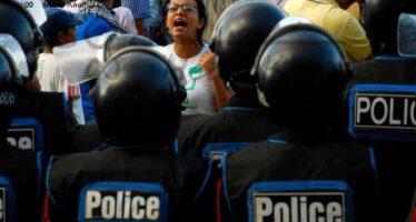 Egitto, l'attivista Sultan rilasciato. El-Massry condannata a15 mesi