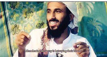 Eliminato il « principe di Al Qaeda »