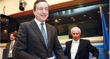 Lo strappo del FMI, la Grecia in bilico
