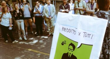 I freelance aPoletti: «Ecco le proposte per il nuovo welfare»