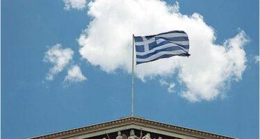 Tsipras: le nostre condizioni