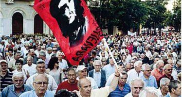L'Europa mette sul tavolo i soldi per Atene