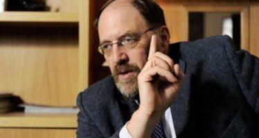 Galbraith: «L'Europa si sbaglia se pensa che la Grecia arretrerà»