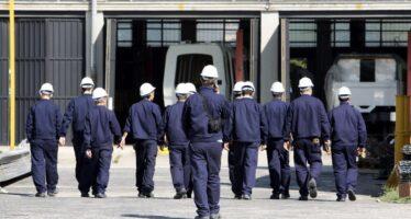 Disoccupazione al 5% mai così bassa dal 2008 La locomotiva Usa corre