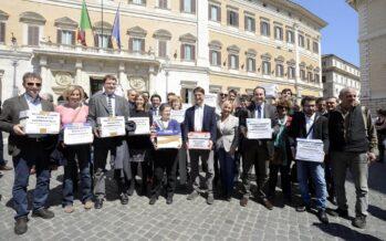 Sostiene l'Istat: il reddito minimo èpossibile