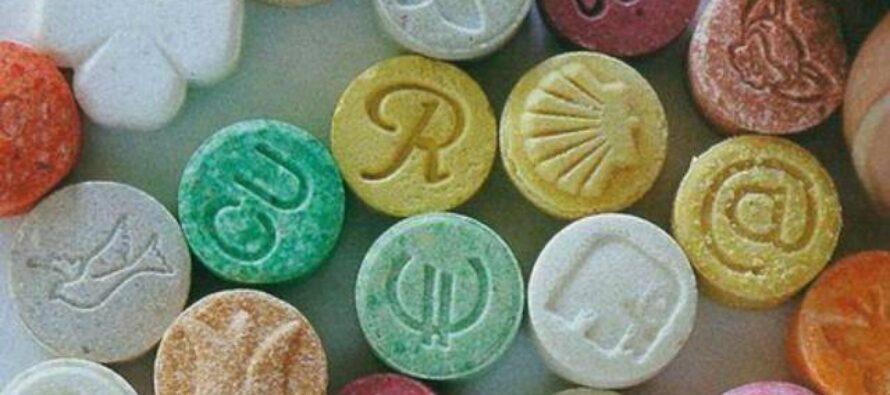 LSD legale? Un dibattito dalla Norvegia agliUsa