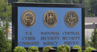 La NSA deve sospendere la raccolta di dati telefonici