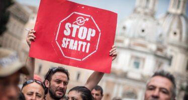 Aldo Bonomi: «Renzi non capisce la società dimezzo»