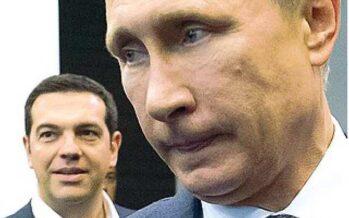 Grecia in bilico, ultimo aiuto di Draghi E sul tavolo dell'Europa arriva il default