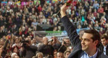 Joseph Stiglitz: how I would vote in the Greek referendum