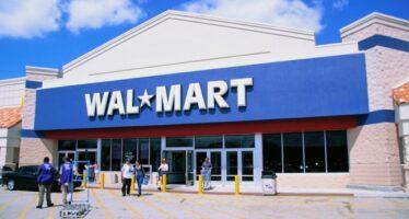 Walmart no tax: così la più grande società del mondo ha beffato il Fisco Usa