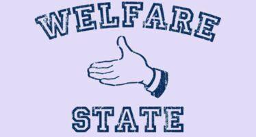 Stato Sociale 2019. «Il welfare aziendale toglie fondi alla sanità pubblica»