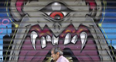 """Fondi già """"prenotati"""" da creditori e banche Degli 86 miliardi Atene non avrà nulla"""