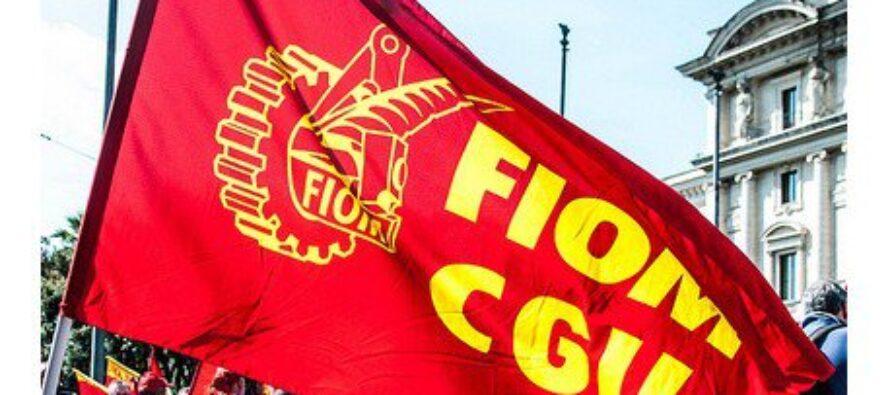 «Vogliamo una trattativa vera», dopo 8 anni la Fiom incontra Fca