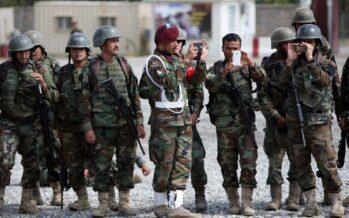 Altro che ritiro, la Nato rilancia in Afghanistan