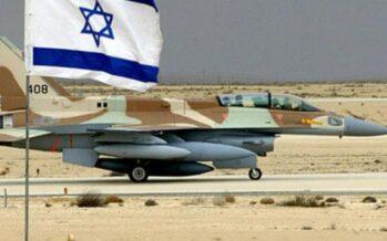 Due raid israeliani in Siria, tra gli obiettivi Samir Kuntar