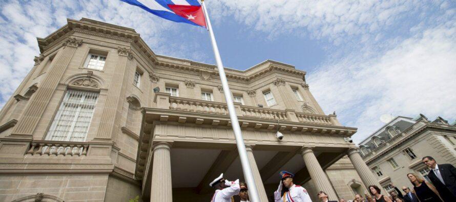 CUBA-USA: Bilancio di un anno