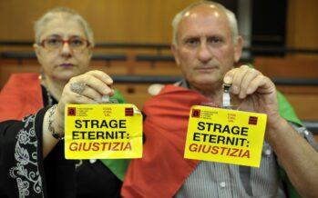 Amianto Olivetti, a giudizio De Benedetti, Colaninno e Passera