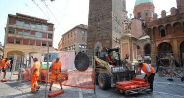 Appalti, si cambia: Bologna scavalca il Jobs act e riattiva l'articolo 18